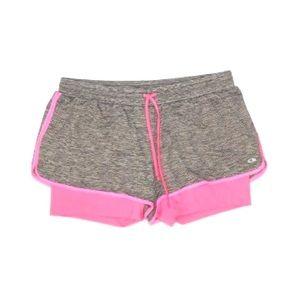 Champion Shorts | Exercise | Plus size
